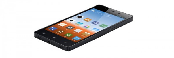 Gionee Elife E6 Launched in India