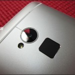 HTC One Max Photos Leaked