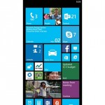Windows Phone 8 Update 3: List of Features