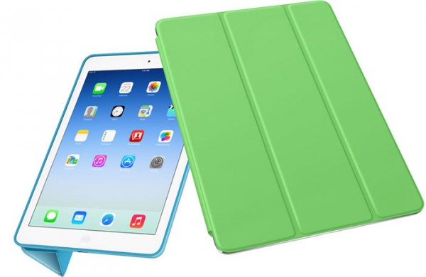 iPad Air Covers