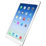 iPad Air Unveiled