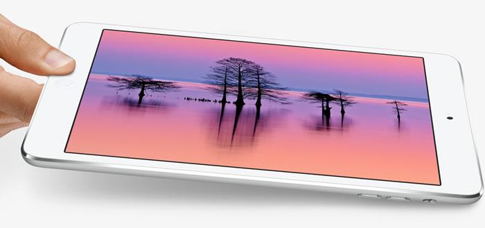 iPad-Mini-1
