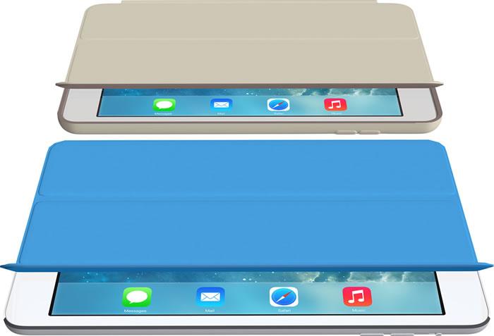 iPad-Mini-covers