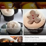 Google Play Newsstand for Android Phones and Tablets