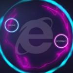 Internet Explorer 11 on Windows 7