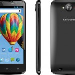 Karbonn Titanium S7 with 5-inch Full HD display is on pre-order for Rs. 14999