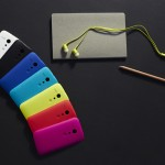 Moto G launch in India is on February 5th