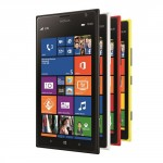 Bluetooth LE support will come to all Lumia WP8 Phones with Black Update