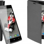 Xolo Q2000 available online