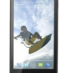 Xolo Q-800 X-Edition, Xolo A500S IPS appear online priced at Rs11999 and Rs 7249
