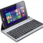 Acer Iconia W4 Windows Tablet Announced