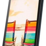 Micromax Canvas 2.2 A114 with 5-inch display listed online for Rs 12799