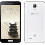 Samsung launched Galaxy J in Taiwan, comes with 5-inch 1080p display, 3GB RAM