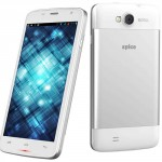Spice Smart Flo Mettle 5X launched in India