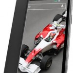 Xolo Q3000 Spotted online