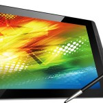 Xolo Tegra Note Tablet launched in India
