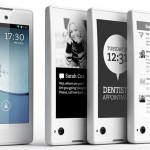 YotaPhone now launched in Europe