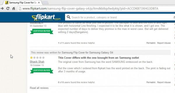 flipkart-reviews