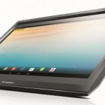 Lenovo N308 Android all-in-one PC announced