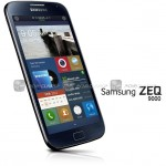 Samsung Tizen smartphone is launching at MWC 2014