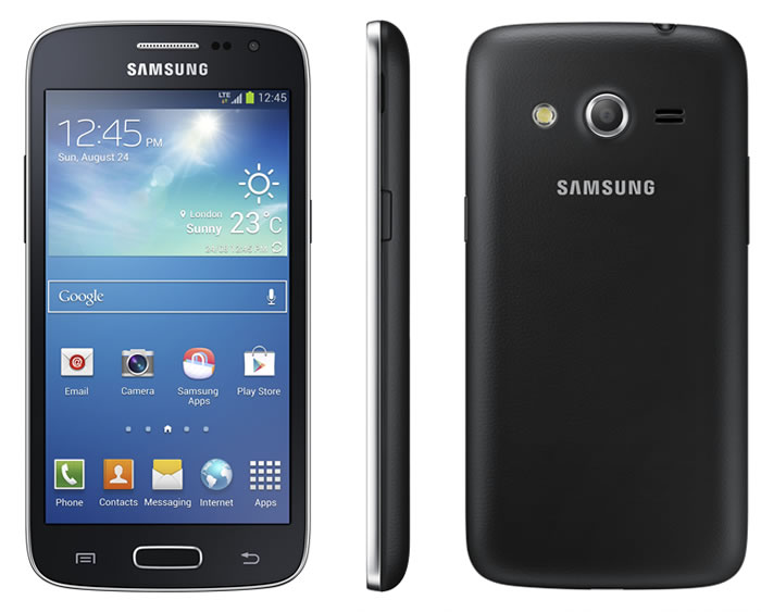 Samsung-Galaxy_core_LTE-Announced