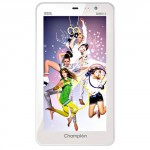 BSNL Champion Phablet launched for Rs 6999