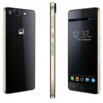 Micromax Canvas Knight Specifications