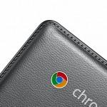Samsung announces Chromebook 2