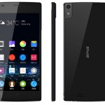Gionee launches Elife S5.5 in India for Rs 22,999