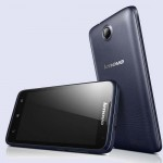 Lenovo A526 with 4.5-inch display, dual SIM launched for Rs 9,499