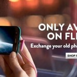 Exchange your old smartphone for Moto G and get Rs 2000 off