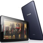 Lenovo launches four budget tablets in new A-series