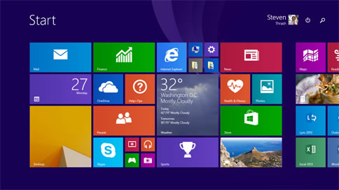 power-search-windows8.1