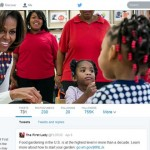 Twitter Profile Redesign is official, larger images, pinned tweets