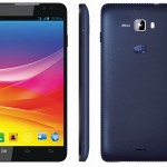 Micromax Canvas Nitro A310 with Octa-Core processor launched for Rs 12,990