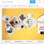 Snapdeal Multi-Lingual Sites